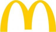 18 of the 43 McDonald's outlets in capital reopened: Bakshi