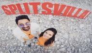 Splitsvilla X: First task 'Aa chipak' of the show revealed