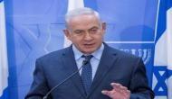 इजरायल में अल-जजीरा चैनल की स्थानीय शाखा बंद