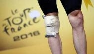 Now, alternative pain relief for knee replacement patients