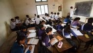 India's schools just don't have enough teachers: CAG report