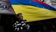 Russia ready to initiate negotiation on Venezuela crisis with US