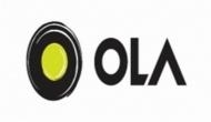 Zomato rides with Ola to bring a bouquet of integrated offerings for millions of customers