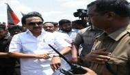 Stalin claims 22 AIADMK MLAs have withdrawn support, demands trust vote in TN Assembly