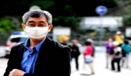 Two more swine flu cases reported in Ghaziabad