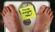 वजन कम करने में कारगर है रोजाना 'वजन' करना