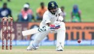 IND vs SA LIVE: हार्दिक ने पारी फिफ्टी, टीम इंडिया ने 7 विकेट गंवाए
