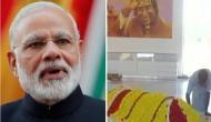 PM Modi to inaugurate Dr Kalam's memorial in Rameswaram