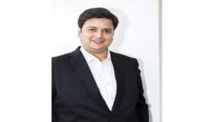 Ved Infratech launches one more budget housing in Mulund