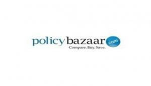 Policybazaar.com launches self-inspection feature on its app