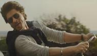 'जब हैरी मेट सेजल' का गाना 'हवाएं' रिलीज