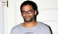 Adapting 'Chakra' for big screen would be challenging: Vikramaditya Motwane