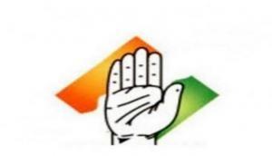 Congress slams BJP for misuse of power