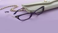 Follow these easy tips while choosing your eyewear