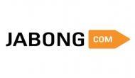 Jabong announces big brand sale; aims at heavy profits