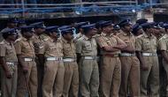 अंग्रेजों के जमाने की वर्दी छोड़, डिजाइनर ड्रेस पहनेगी भारतीय पुलिस