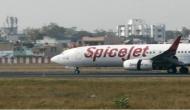 एयरलाइन्स सेक्टर की हालत ठीक नहीं, अब SpiceJet को हुआ घाटा
