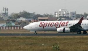 Share transfer case: SC dismisses Spicejet's plea, asks to pay Rs579 crore