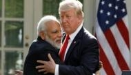 US calls on NSG members to support India's application
