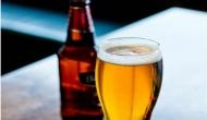 Want to keep diabetes at bay? Drink alcohol