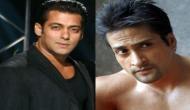 Salman Khan's friend, actor Inder Kumar succumbed to a heart attack