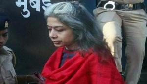 Indrani Mukerjea to be produced before Delhi court tomorrow in INX Media case
