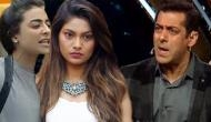 Bigg Boss 11: Ex-contestants Lopamudra Raut and Bani J are returning back to the show