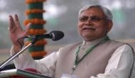 Bihar CM Nitish Kumar expands cabinet with 27 new ministers