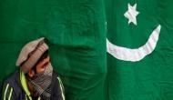पाकिस्तान में बम धमाका, 5 की मौत