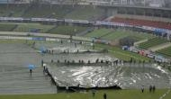 Ind V Sri Lanka Live: बारिश ने रोक रखा है टीम इंडिया का विजय रथ