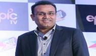 सहवाग ने ट्वीट कर की भविष्यवाणी, इस तारीख को पैदा होने वाला टीम इंडिया का कप्तान बनेगा