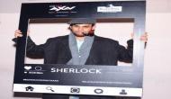Here's how fans got 'Sherlocked'!