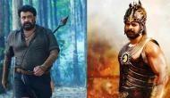 Kerala Box Office: Baahubali 2 theatrical run ends, fails to beat all-time Malayalam grosser Mohanlal's Pulimurugan