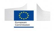 European Commission launches infringement against Poland over controversial judicial reforms