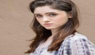 'Stranger Things' Star Natalia Dyer to Star in Indie 'Mountain Rest'