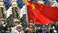 डोकलाम विवाद के बाद चीन की सेना ने दी भारत को नसीहत