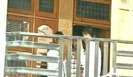 Jammu: NIA interrogates Devinder Behl over suspected Separatist ties