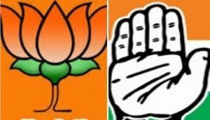 कर्नाटक: इस पार्टी ने सबसे ज्यादा दिए अपराधियों और करोड़पतियों को टिकट