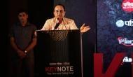 Subramanian Swamy, Paranjoy Thakurta clash over demonetisation, GST and more
