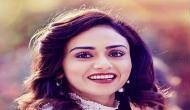 Amruta Khanvilkar to star in Raazi