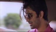 Barun Sobti is small screen's SRK: Shivani Tomar