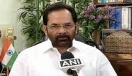 Why should Congress parade 44 MLAs when Gujarat is reeling from floods: BJP