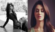 Beyhadh set to be replaced by Haassil in September