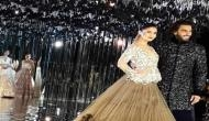 ICW 2017: Alia, Ranveer turn showstoppers for Manish Malhotra