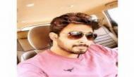 Hyderabad Drug Racket: Telugu Actor Tanish Alladi Appears Before SIT