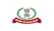 Online filing of IT returns up by 20 percent: Finance Ministry