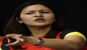 Telangana Election 2018: After EVM snag, missing names from voter list irks Badminton star Jwala Gutta and other voters
