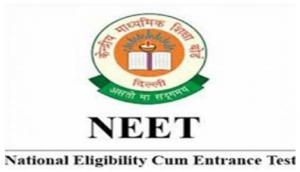 NEET Exams: TN students move to SC, seek start of counselling soon