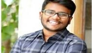 18 Year Old launches India's first print newspaper and magazine aggregator, Paperboy