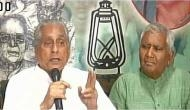 RJD hurls murder charge at Nitish, asks him to step down